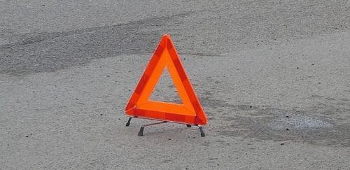 В тройном ДТП на Кубани погибли пять человек, двое госпитализированы