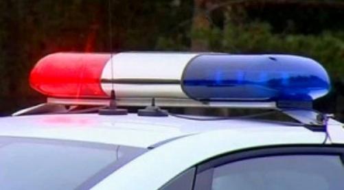 В крупном ДТП в Мордовии погибли семь человек