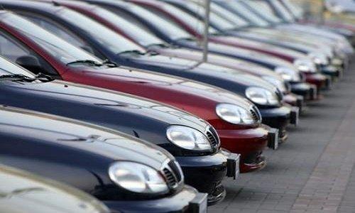 По программе утилизации с начала года в РФ продано более 75 тысяч авто
