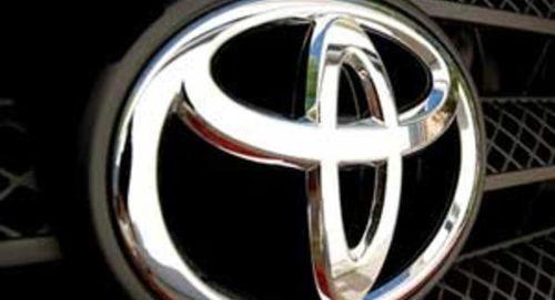Toyota признана самым дорогим автомобильным брендом в мире