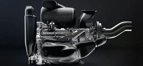 Михаэль Шмидт: С моторами всех производителей были проблемы