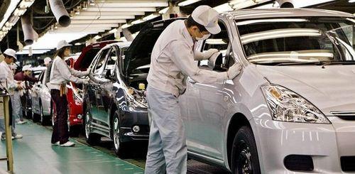 Dongfeng Motor собирается открыть собственную дилерскую сеть в РФ