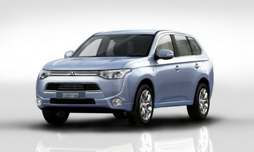 00mitsubishi-outlander-phev-vehicle-to-home-v2h_AGPB