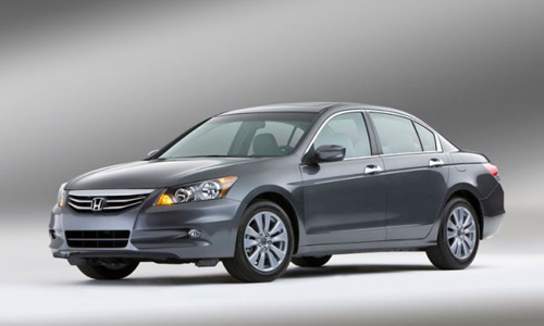 2011-Honda-Accord