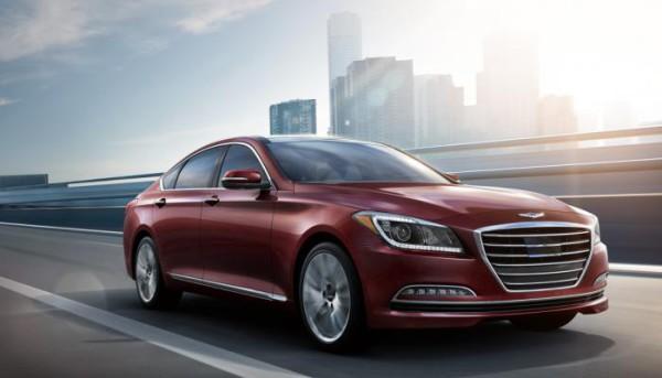 2015-Hyundai-Genesis