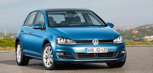 2015-volkswagen-golf-tsi-bluemotion-5-door-photo-480557-s-1280x782