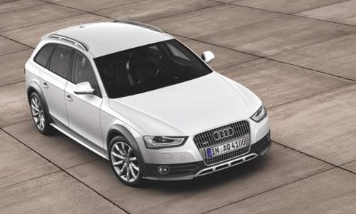 2016-Audi-A4-Allroad-USA-Release-Date2-500x300