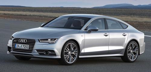2016-Audi-A7 copy