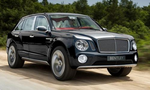 2016-Bentley-Bentayga-design