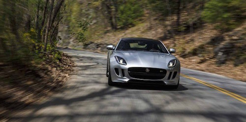 2016-Jaguar-F-Type-31-679x452