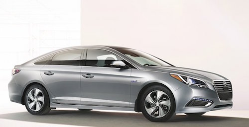 2016-hyundai-sonata-hybrid-pricing