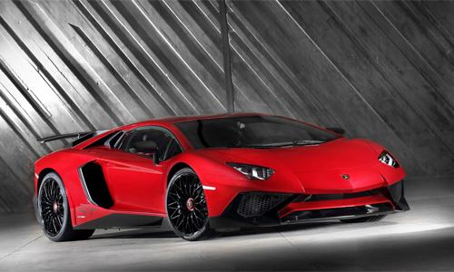 Aventador-SV-1-8661-1425350005-7827-1426559870