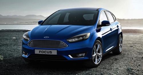 Ford_Focus_2015_3-625x416 copy