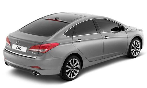 Hyundai-i40-sedan-unveiled-at-the-2011-Barcelona-Motor-Show-3