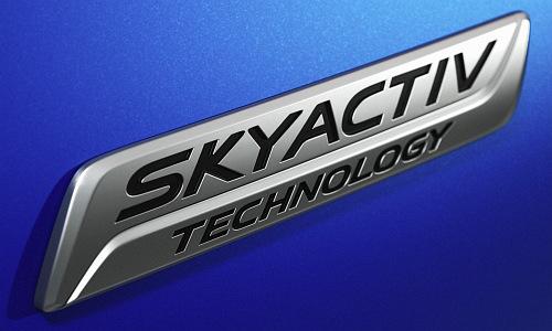 Mazda-Skyactiv-logo