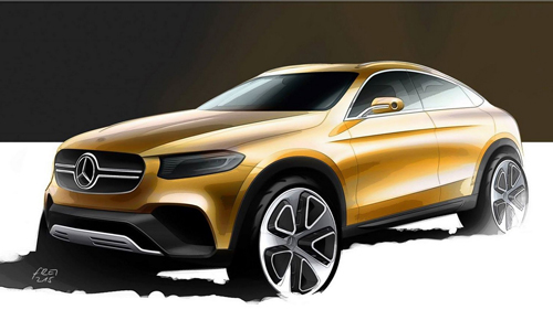 Mercedes-Concept-GLC-Coupe1-1207-1429265708