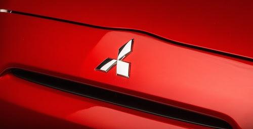 New-2014-Mitsubishi-Mirage-logo1