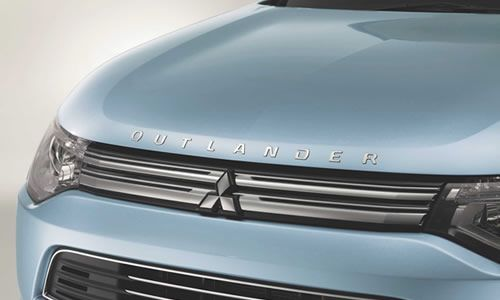 Outlander_PHEV_Engine_Emblem