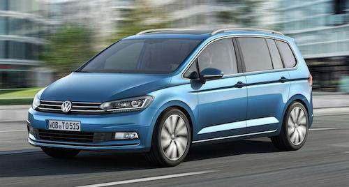 Volkswagen-Touran1