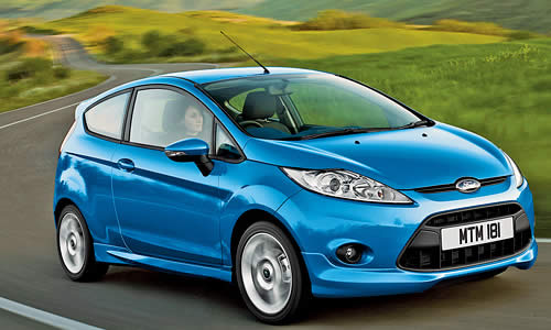 ford-fiesta-econetic