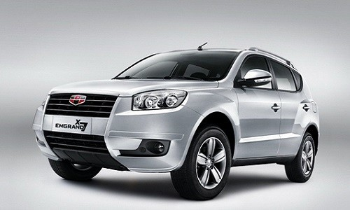 geely-emgrand-500x300