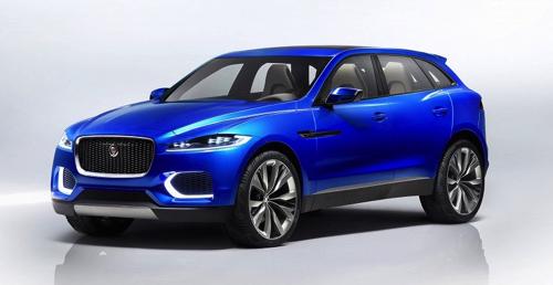 jaguar-c-x17-concept-8 copy