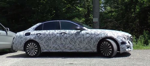 mercedes-benz-e-class-2016-spy-photo-21