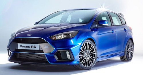 novyy-ford-focus-rs-640x363