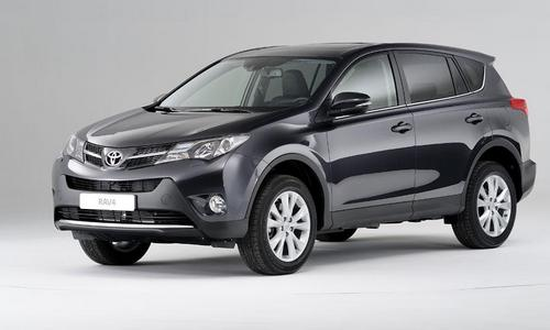 toyota-rav4-estate-2013 (1)