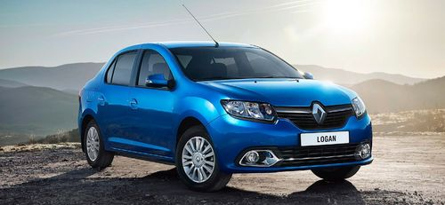 uploads-2014-04-20140415_renault_logan_new