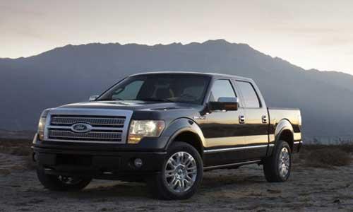 2010-ford-f-150-platinum-photo4