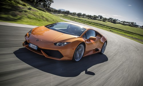 2014-LAMBORGHINI-HURACAN-LP610-4-Wallpaper