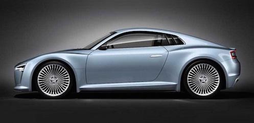 2015-Audi-R5-wallpaper-1024x576