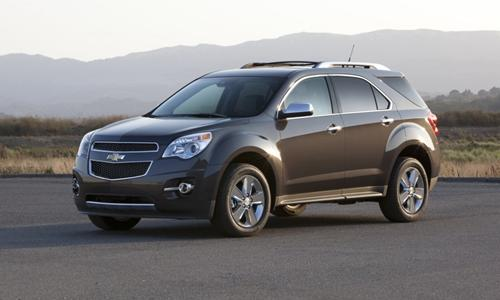2015-Chevrolet-Equinox-design