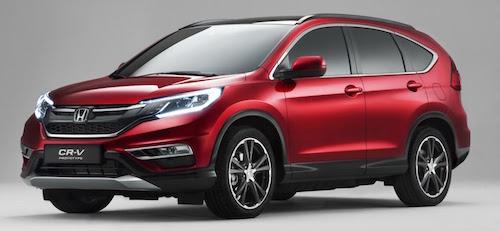 2015-Honda-CR-V-EU-1