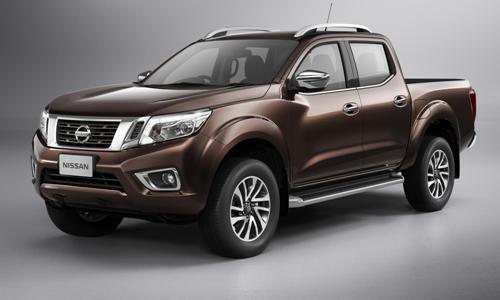 2015-Nissan-Navara-design