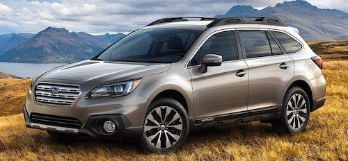 2015-Subaru-Outback-front-side