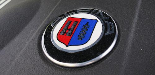 2015-bmw-alpina-b6-xdrive-gran-coupe-engine-badge