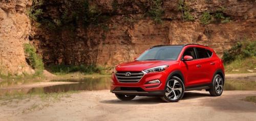 2016-Hyundai-Tucson-Front-04-679x453