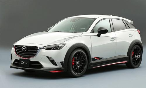 2016-Mazda-CX-3-SUV-Msrp