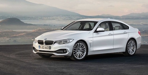 BMW-3-Series-2015-Reviews