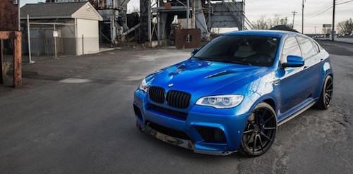 Fabspeed-BMW-X6-M10-640x426