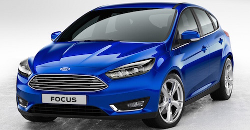 Ford_Focus_pic_25734