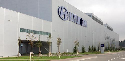 Hyundai-Russia