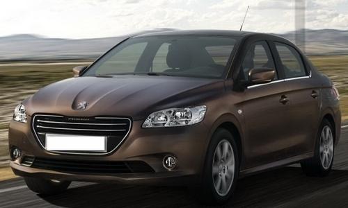 Peugeot-301_1