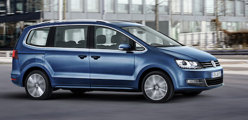 VW-Sharan-4