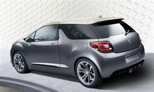 citroen-ds3-3-in