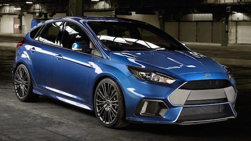 ford-focus-rs-2015-4-700x394