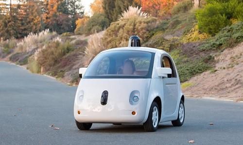 google-auto-guida-da-sola-informatblog