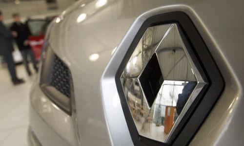 l_renault-logo-automobile-voiture
